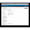 eWay OpenCart 1.5