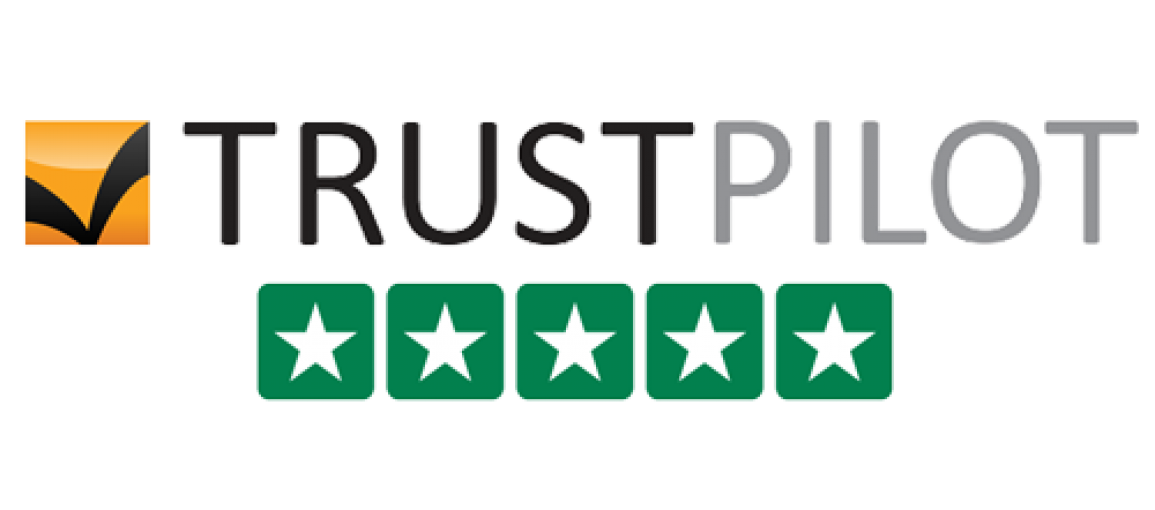 OpenCart.TIPS on Trustpilot