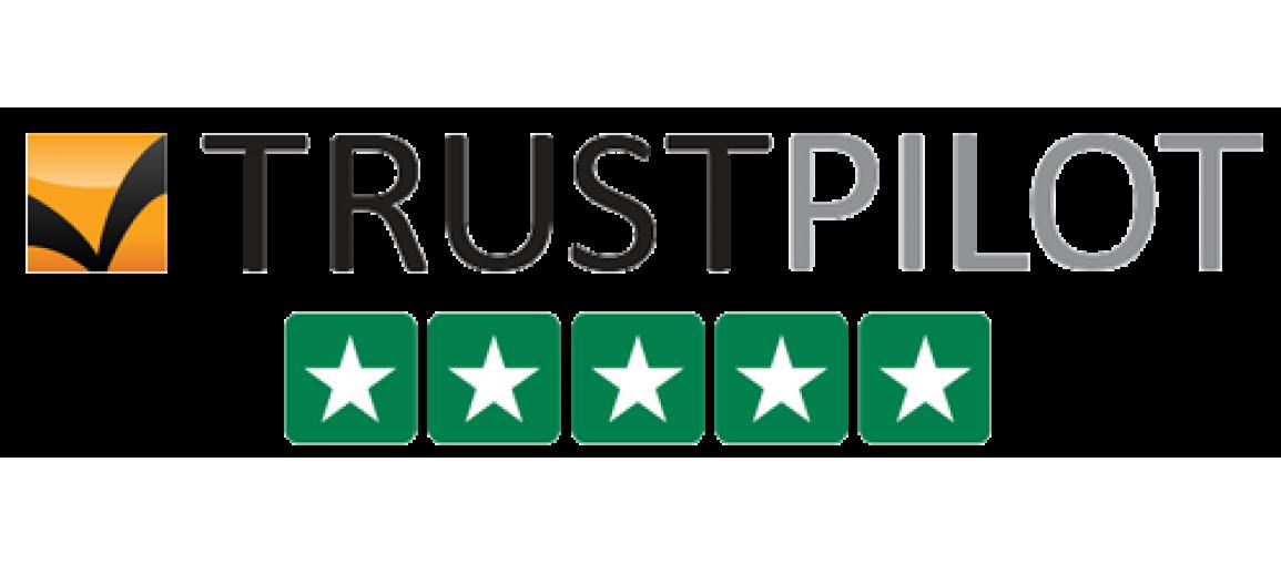 OpenCart.TIPS on Trustpilot