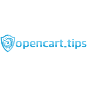 1 Hour OpenCart Technical Support