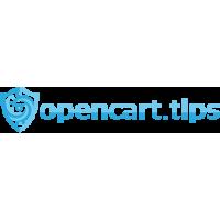 ionCube Loader Installation Service