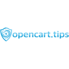 OpenCart Migration any versions