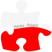 Polish translation OpenCart 3 PRO version