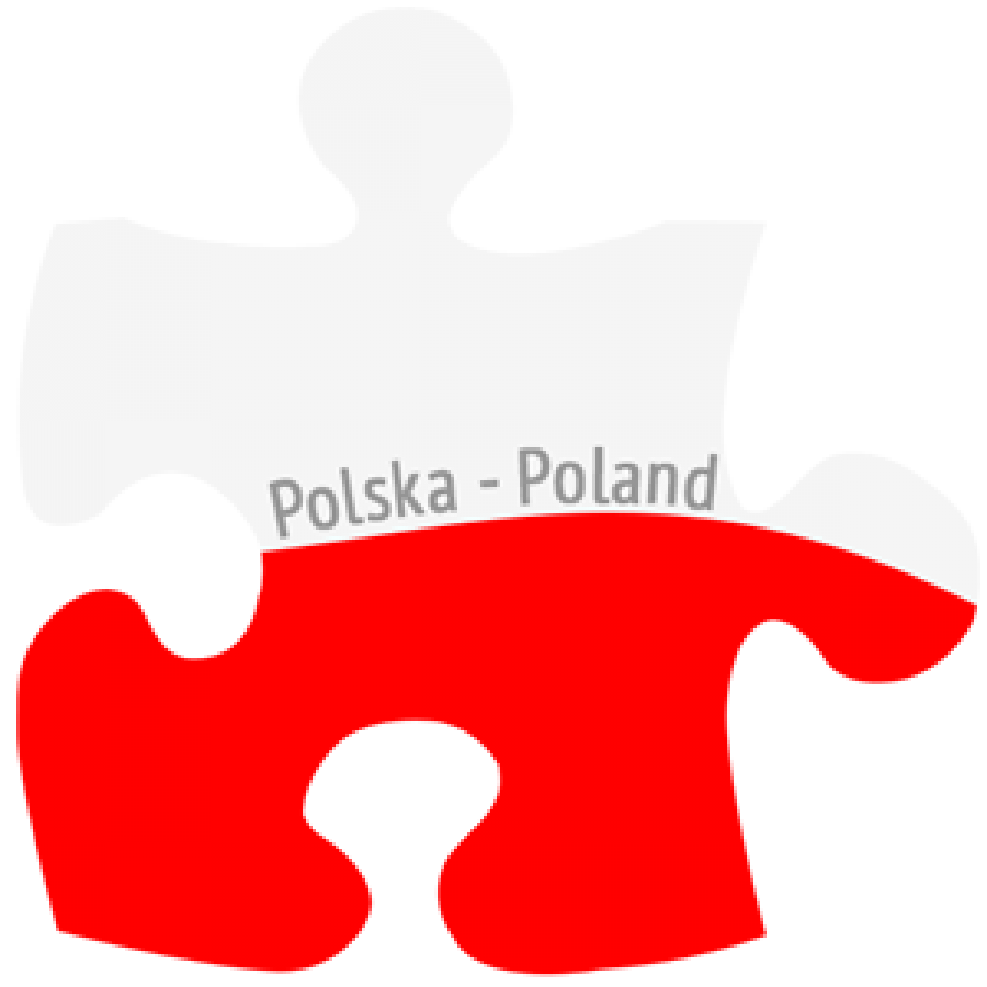 Polish language OpenCart 3 PRO version