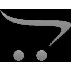 OpenCart 1.5